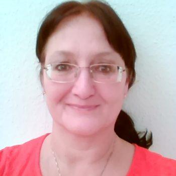 Kerstin Boehme
